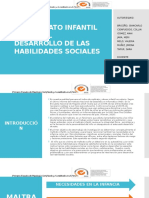 EL-MALTRATO-INFANTIL.pptx