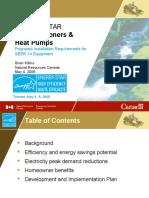 Energystar Ac e [EDocFind.com]