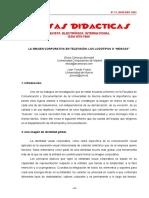 GD13_06.pdf