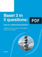Basel-3-in-5-questions.pdf