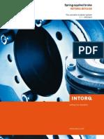 Intorq Bfk458 PDF