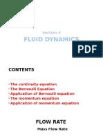 Fluid Dynamics.pptx