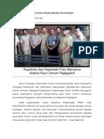 KAPOLRES MAJALENGKA BLUSUKAN.docx