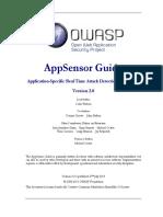 Owasp-appsensor-guide-v2.pdf