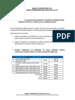 Analisis comparativo Panel vs Tabla roca.pdf