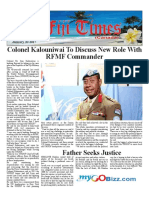 FijiTimes_January 20 2017