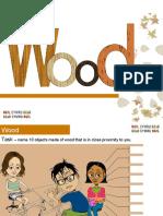 3. Properties Function Wood (1)