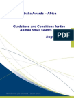 Small-Grant-Scheme-Guidelines_15Sept2014_FINAL1.doc