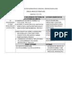 Exam Recuperacion1a3 Bim Ciencias1_2016