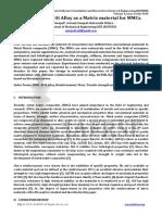 harfe.pdf