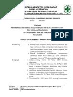 SK Penyampaian Informasi New.docx