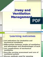 airwayandventilationmanagement-