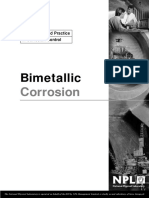 bimetallic_20071105114556.pdf