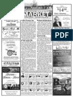 Merritt Morning Market 2960 - January 23