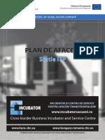 statie-itp3.pdf