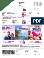 Boardingcard 138478795 Otp Crl-Adrian