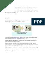 Psdkeys com - Best Similar Sites _ BigListOfWebsites | Adobe