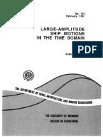 Publication No 316