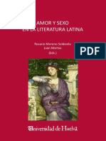 Amor y sexo literatura latina.pdf
