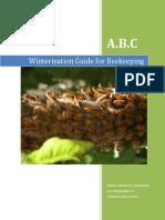 Winterization Guide