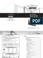 Orion_MIS-4220_4230.pdf