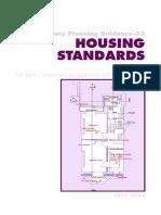 SPG - housing standards.pdf