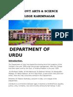 Urdu_Dept