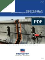 Freyssibar Copy