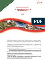 05PROPUESTA_CURRICULAR_CORTEYCONFECCIÓN_TEXTIL.pdf