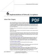 01-01 Overview of Network Optimization