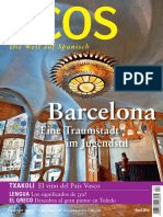 ECOS_04_14.pdf