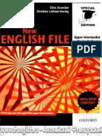 new english file elementary students book workbook pdf