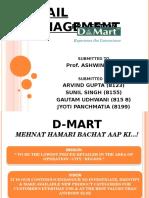 dmartfinal-12617385850273-phpapp02