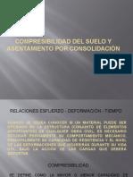 CONSOLIDACIÓN.pptx