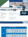 Weekly Equity Report 19 DEC 2016