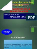 PROYECTO 04
