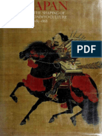 Pdf michel thomas japanese