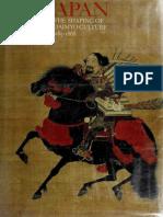 iaf6h.Japan.The.Shaping.of.Daimyo.Culture.11851868.pdf