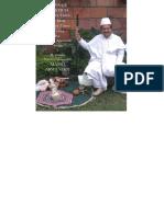 MENSAJE CRÍSTICO Nuestra Tarea del Alma Nuestra Tarea Crística Venerable MAMO ARWA VIKU.pdf - MENSAJE-CRÍSTICO-Nuestra-Tarea-del-Alma-Nuestra-Tarea-Crística-Venerable-MAMO-ARWA-VIKU