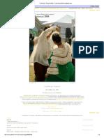 carinosa.pdf