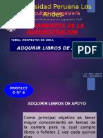 PROYECTO 06.pptx