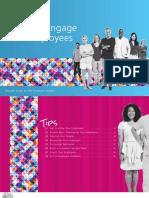 Engaging Employees.pdf