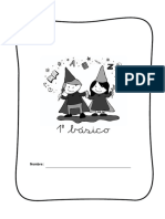 CUADERNILLO DE ESCRITURA_2013.pdf