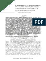 212450227 Evaluasi Apotik Puskesmas
