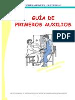 GUIA_DE_PRIMEROS_AUXILIOS_INDUAMERICA_SE.pdf