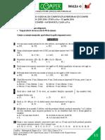 Subiect_si_barem_Matematica_EtapaII_ClasaIV_15-16.pdf