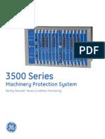 3500.pdf