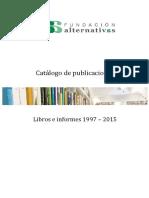 Catalogo Def