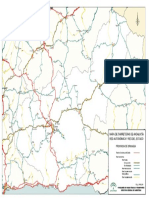 mapa_carreteras_granada.pdf