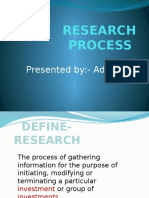 researchprocess-121014034416-phpapp01.pptx